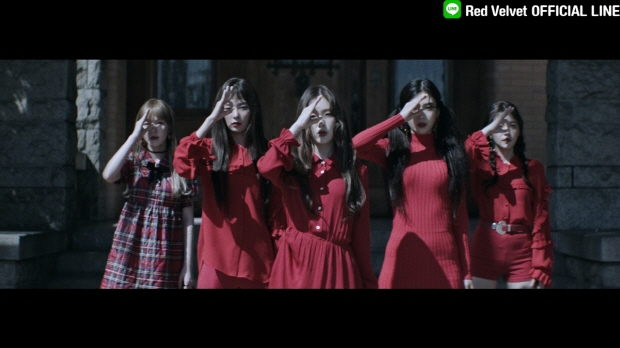 1_레드벨벳 피카부 (Peek-A-Boo) Teaser Part. 1117_Red Velvet.jpg