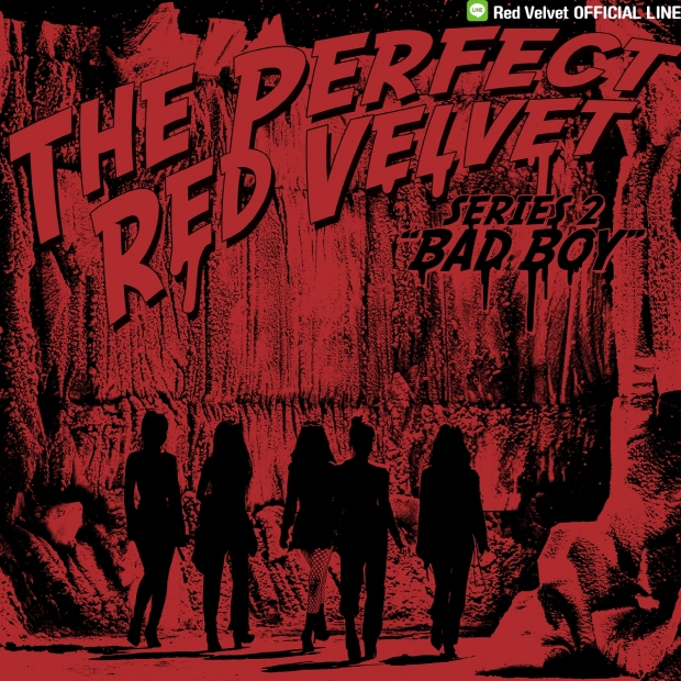 1_The Perfect Red Velvet - The 2nd Album Repackage.jpg