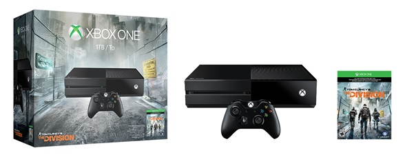 Xbox One The Division Bundle.jpg