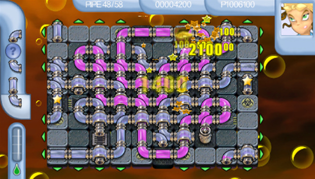 pipemania_psp_super_pipes_06.jpg