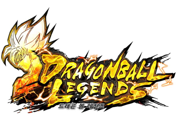 1_Dragon-Ball-Logo.jpg