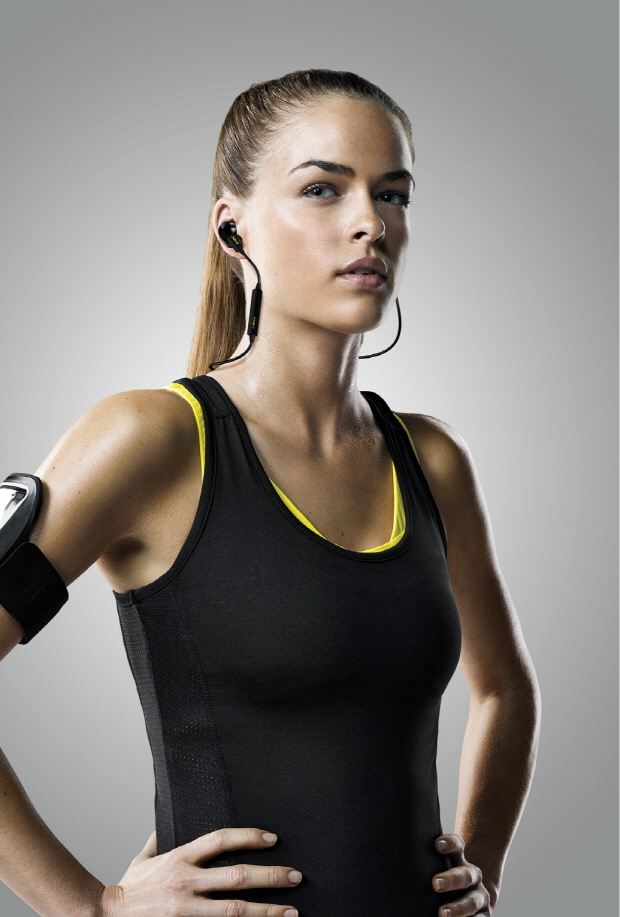 1_Jabra_Sport_Pulse_Wireless_(2).jpg